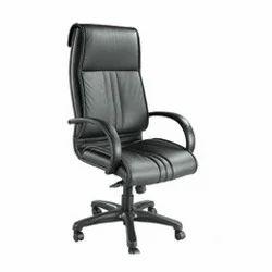 Executive Back Chair