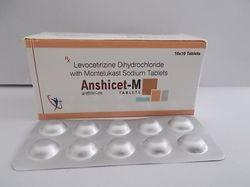 Pharma Franchise in Lucknow, Uttar Pradesh