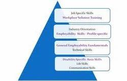 Employability Skills Module
