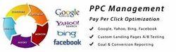 PPC Training Institute in Meerut