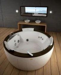 Bath Tubs In Ludhiana नहाने का टब लुधियाना Punjab
