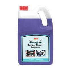 Engine Cleaner Degreaser At Rs 1192 5 Liters इ जन