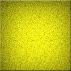 Lake Quinoline Yellow Food Color