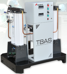 TBAS Medical Equipment Dryer