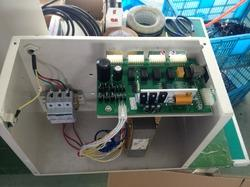 Roj Super Elf Control Box