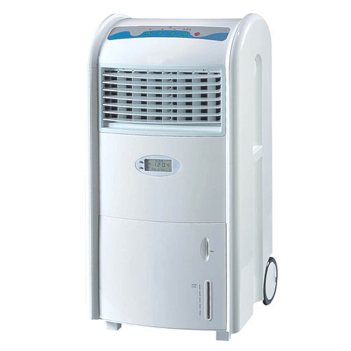 Portable Air Cooler At Rs 4000 Piece S Portable Air Cooler Id