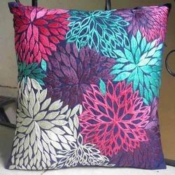 Cushion Cover Fabrics