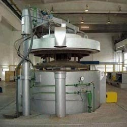 Pit Furnaces Pit Furnaces Manufacturer Supplier
