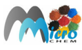Micro Chem
