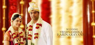 videography services wedding videography service provider from surat