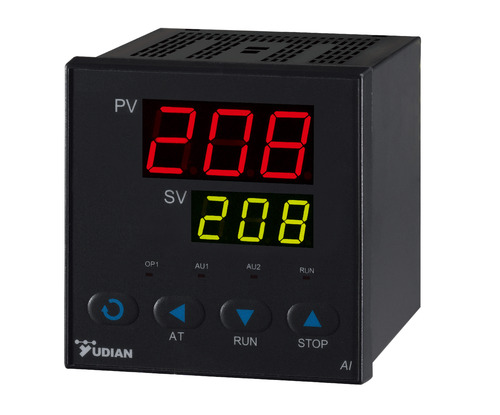 AI-208 Yudian Low Cost PID Temperature Controller