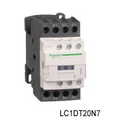 Ac Contactor Suppliers Manufacturers Amp Dealers In Mumbai