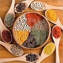Indians Spices