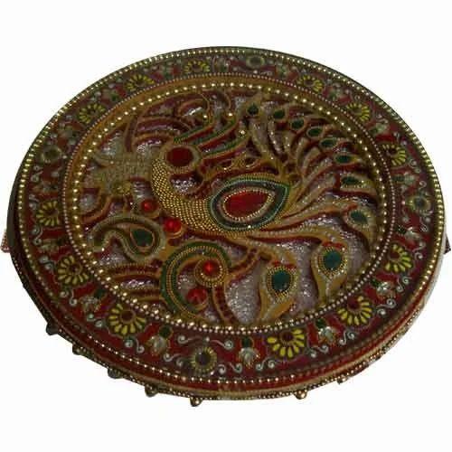 Handicrafts Chowki