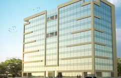 Commercial Complexes