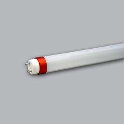 Shah Electronics 9W T8 LED Tube Light, 90 to 300 VAC