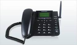 Visiontek Fixed Wireless Phones