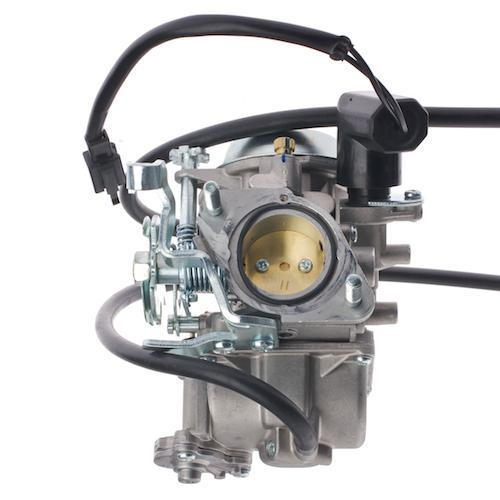 Motorcycle Carburetor - Motorbike Carburetor Latest Price