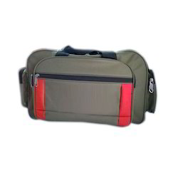 e180a2f4a19 Sports Duffle Bags