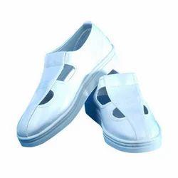 ESD Shoes AV003
