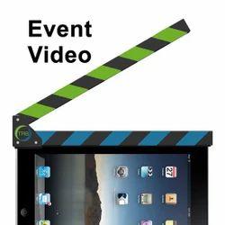 Event Audio-Visuals