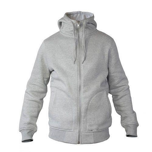 750d9ef4f62f8 Hooded Sweatshirts in Delhi