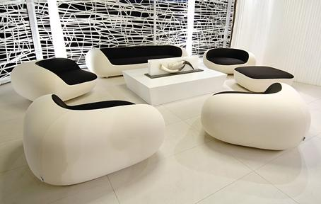 Sofa Sets Modern Sofa Set Retailer From Chennai