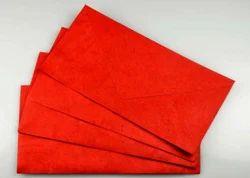 Multi Color Handmade Paper Envelopes