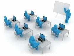 Computer Trainings
