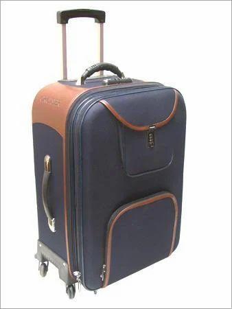 f2edf11e5b4e Trolley   Duffel Bags