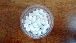 Oxygen Tablets