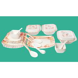 Designer Tableware Dinner Set