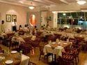 Hotel Treat Resort