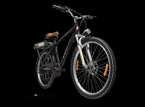 electric bikes price in india