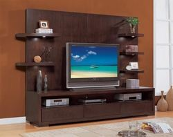 Tv Stand Designs Kerala : Tv stand in ernakulam kerala tv stand television stand price