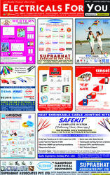 New Papers Advertising Services