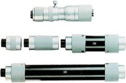 Inside Micrometers Suppliers Manufacturers Amp Dealers In