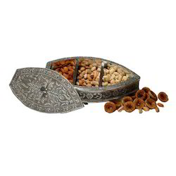 Rajasthani Dry Fruit Box