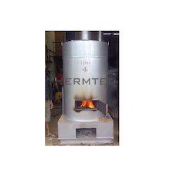 Wood Coal Fired Steam Boiler