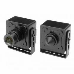 700TVL (WDR) Pinhole Camera