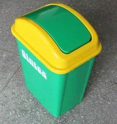 Waste Basket Bins
