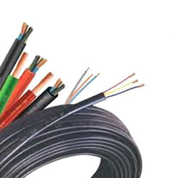 Wires and Cables - Finolex Wire Manufacturer from Vijayawada