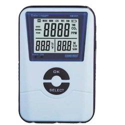 Data Logger KM-601