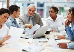 Account Management Services
