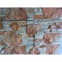 Wall Mold Tiles