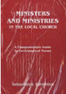 Ministers And Ministries In The Local Church Book