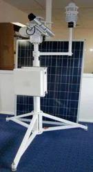 Solar Tracker Single Axis Solar Tracker Latest Price