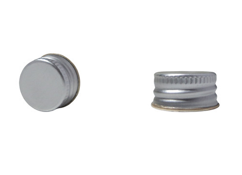 Screw Caps Aluminum Screw Cap Manufacturer From Mumbai