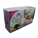 Glint, Private Labelling Baby Soap (glint Baby Soap), Packaging Size: 100g, 200 G, Packaging Type: Box