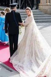 Pri Bridal and Bridal Packages